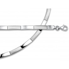 Damen Armband aus Silber 351