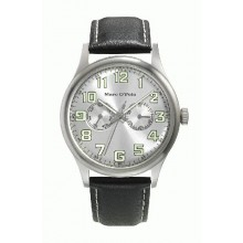 Marc O'Polo Herrenuhr 4207902