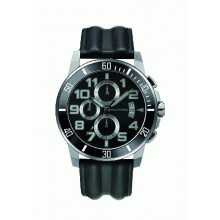Marc O'Polo Herren Chronograph 4209801