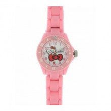 Hello Kitty Kinderuhr 4400602