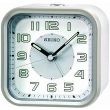 Seiko Wecker QHE128A