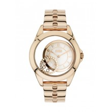 Storm London Crystaco Rose Gold Damenuhr 47219/RG