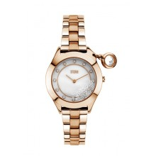 Storm London Sparkelli Rose Gold Damenuhr 47222/RG