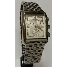 Raymond Weil Uhr 5025264