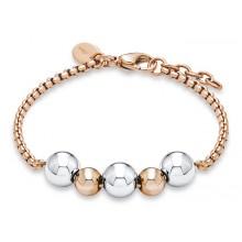s.Oliver Damen Armband SO1159
