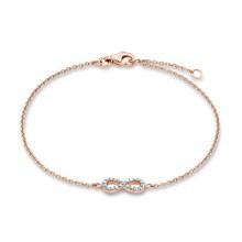 s.Oliver Damen Armband 9078998