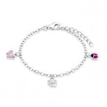 Prinzessin Lillifee Armband 9082414