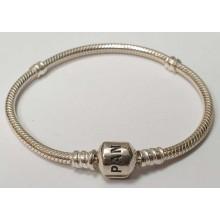 Pandora Armband 590702HV-16