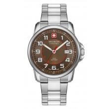 Swiss Military Hanowa Swiss Grenadier 6-5330.04.005