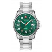 Swiss Military Hanowa Swiss Grenadier 6-5330.04.006