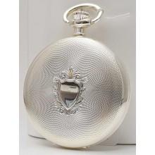 Taschenuhr von Regent 1041764 Handaufzug