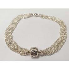 Pandora Armband 591701-17