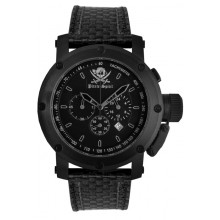Pirate Spirit Herrenuhr 71.01.47.0