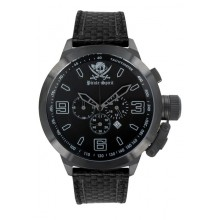 Pirate Spirit Herrenuhr 71.01.52.0