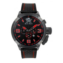 Pirate Spirit Herrenuhr 71.01.52.1