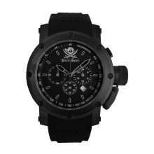 Pirate Spirit Herrenuhr 71.02.47.0