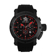 Pirate Spirit Herrenuhr 71.02.47.1