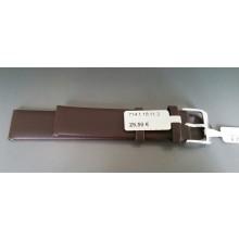 Graf Manufaktur BERLIN Uhren-Armband 714.1.18.11.2