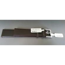 Graf Manufaktur BERLIN Uhren-Armband 714.1.20.11.2