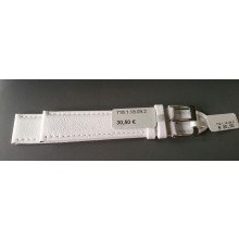 Graf Manufaktur MIAMI Uhren-Armband  718.1.18.09.2