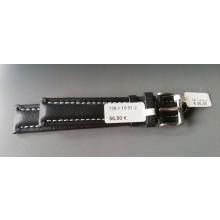 Graf Manufaktur ALPIN Uhren-Armband 739.1.18.01.2