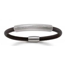Viventy Damen Armband 762887