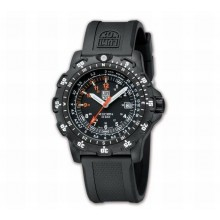 Luminox Recon Point Herrenuhr 8821.KM