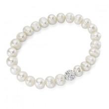 Damen Armband Perlen 92008512