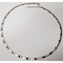 Damen Collier aus Silber 99030893450