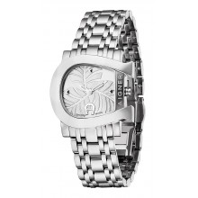 Aigner Genua Due Flower Damenuhr A31653