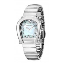 Aigner Messina Damenuhr A40235