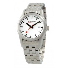 Mondaine Retro Ladies Size A629.30341.16SBM