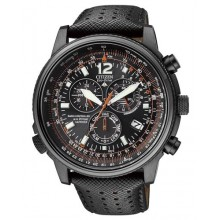 Citizen Promaster Sky Funkuhr AS4025-08E