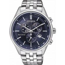 Citizen Elegant Eco-Drive Chronograph AT2141-52L