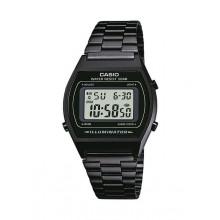 Casio Collection Herrenuhr B640WB-1AEF