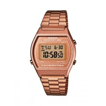 Casio Collection Retro Uhr B640WC-5AEF
