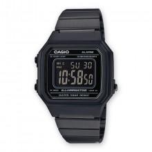 Casio Collection Uhr B650WB-1BEF