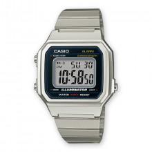 Casio Collection Uhr B650WD-1AEF