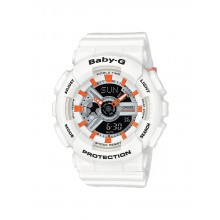 Casio Baby-G Uhr BA-110PP-7A2ER