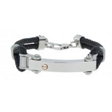 Clochard Herren Armband BAB88007