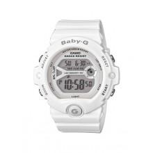 Casio Baby-G Uhr BG-6903-7BER