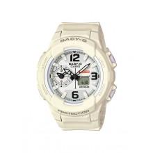 Casio Baby-G Uhr BGA-230-7B2ER