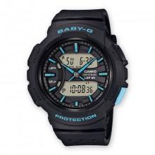 Casio Baby-G Uhr BGA-240-1A3ER