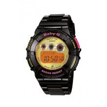 Casio Baby-G Uhr BGD-121-1ER