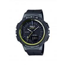 Casio Baby-G Uhr BGS-100-1AER