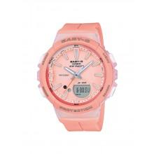 Casio Baby-G Uhr BGS-100-4AER