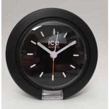 Ice Watch Reisewecker - Kinderwecker für Jungen und Mädchen und groß und klein -  Typ: 015191