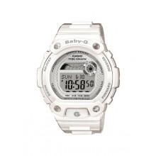 Casio Baby-G Uhr BLX-100-7ER