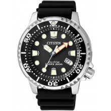 Citizen Promaster Sea Taucheruhr Herrenuhr BN0150-10E
