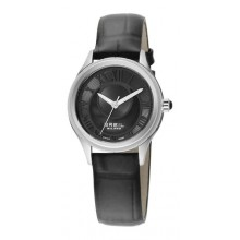 Breil Milano 939 Lady Collection BW0571
